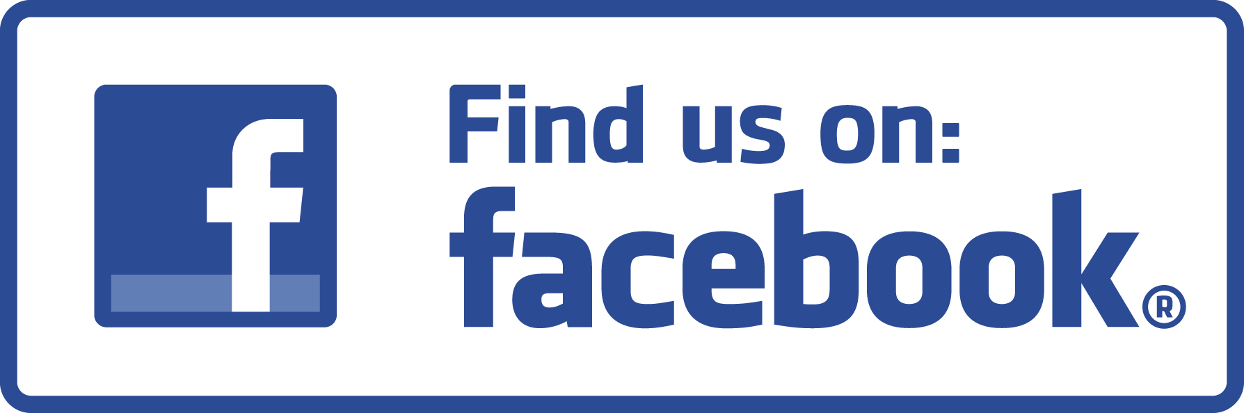 Find Richardson Safe on Facebook!!